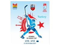 ISTANBUL ICE HOCKEY CUP